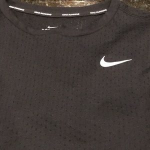 Nike Tops - Nike running top